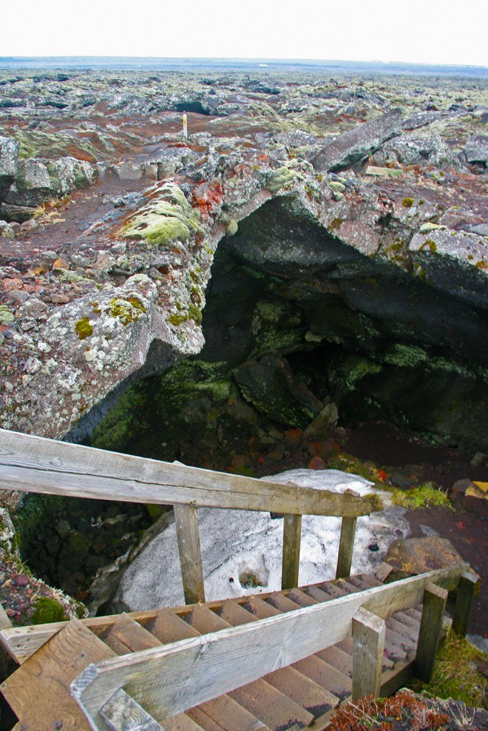 lave-field-caves-in-iceland