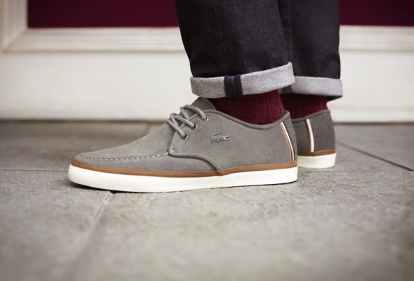 Trendy fall shoes for men for under $200