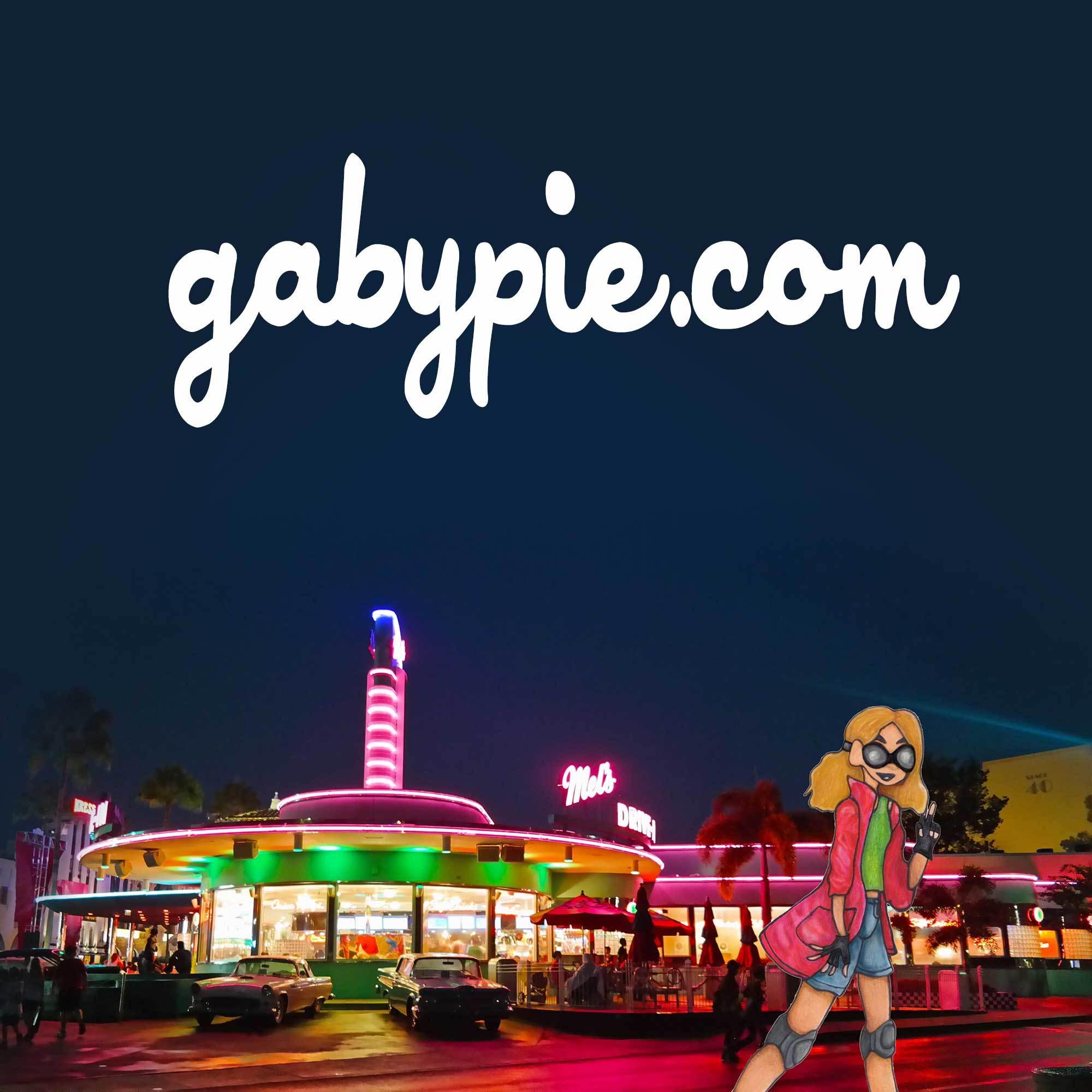 gabypie-dot-com