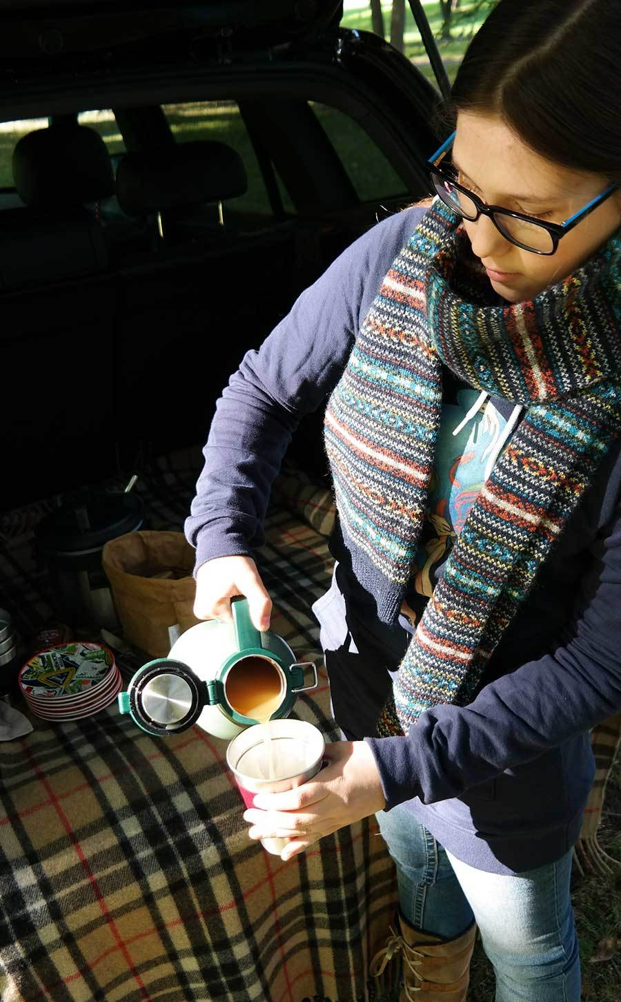 hot-drinks-for-road-trips