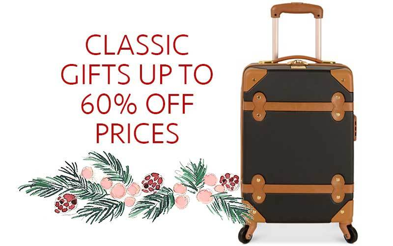 Shop Macy's sale and get up to 60% off prices!