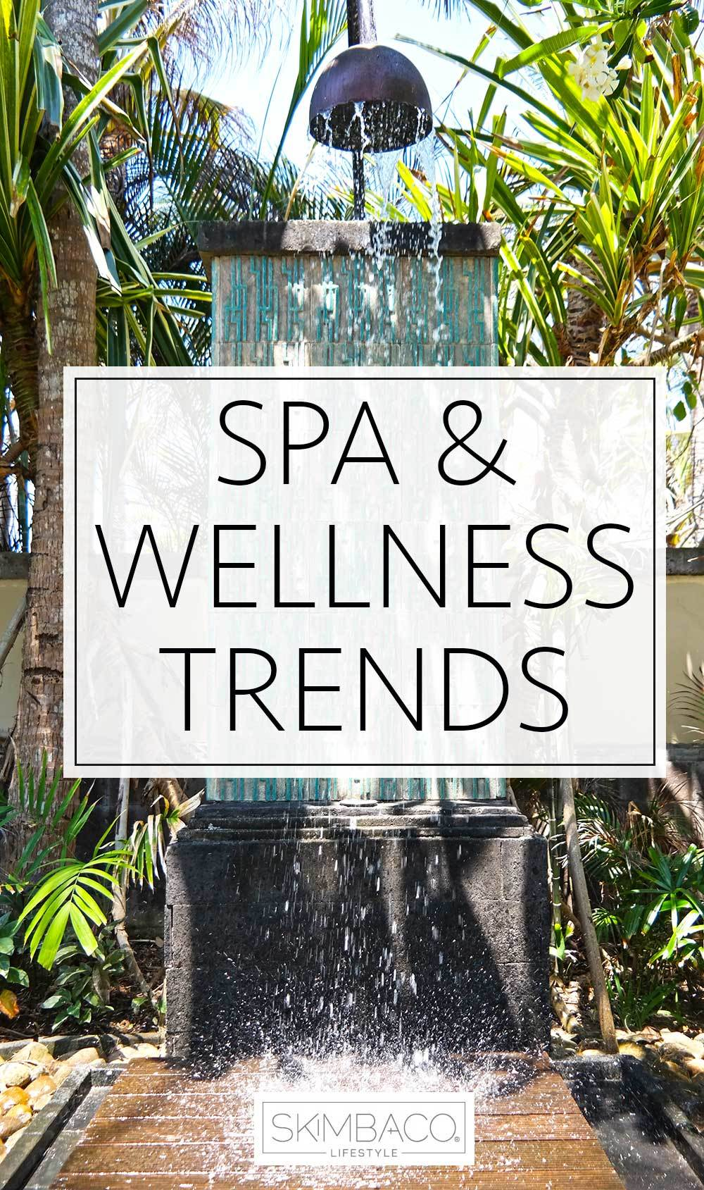 SPA-AND-WELLNESS-travel-TRENDS-2016