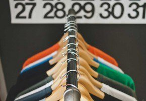 Sale fashion finds for men