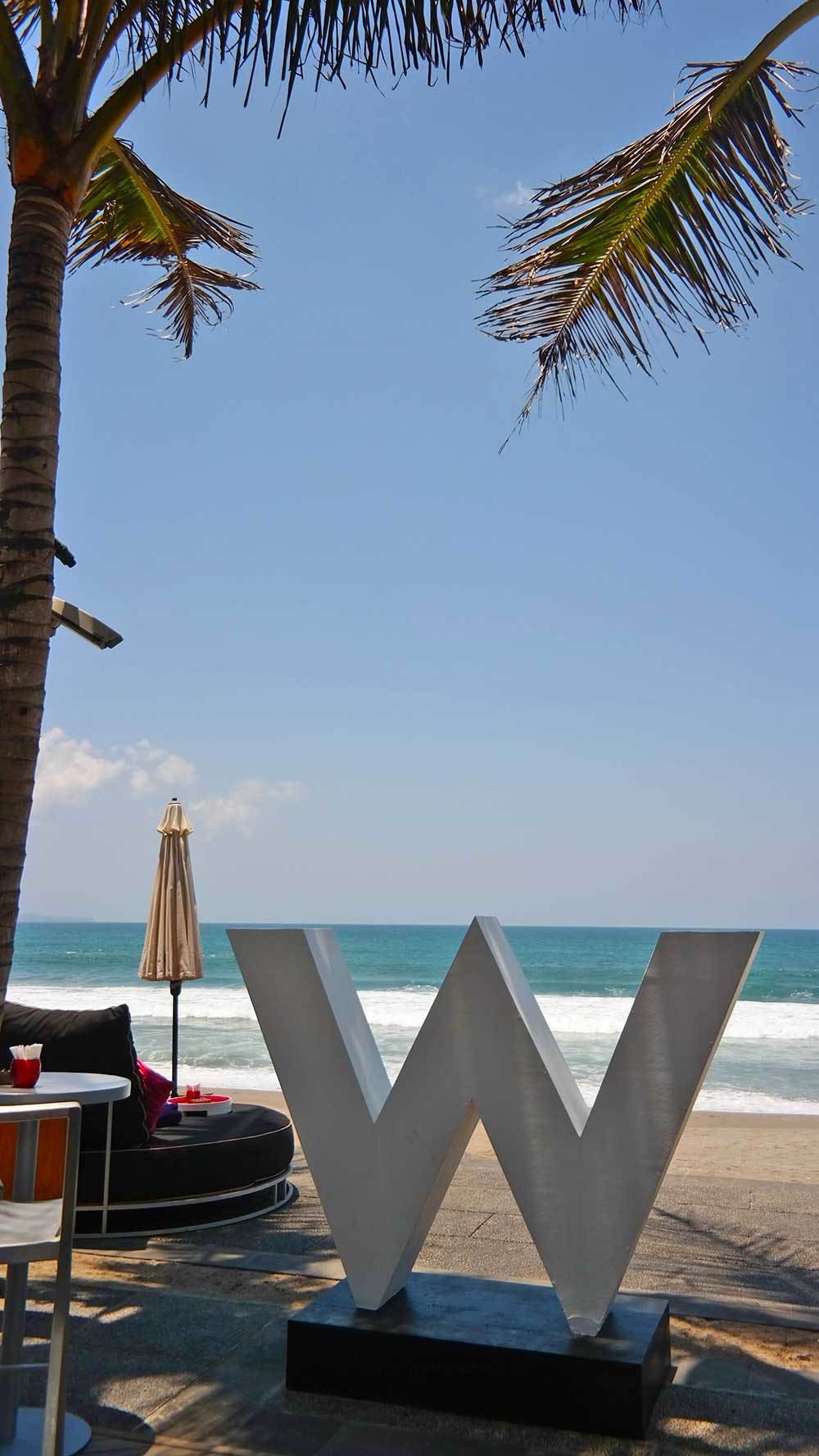 surf-hotel-the-w-bali