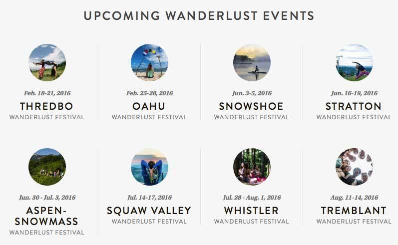 wanderlust-festivals