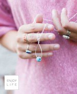just-one-drop-necklace-turquoise-lava-bead