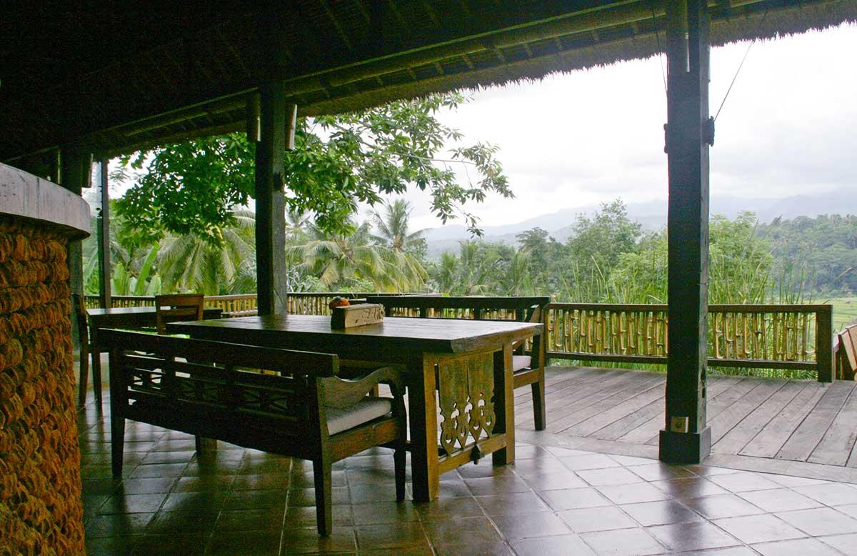 bali-asli-restaurant-views