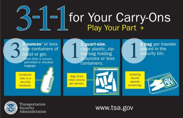 What To Pack For Your Carry On For Long Flight Skimbaco