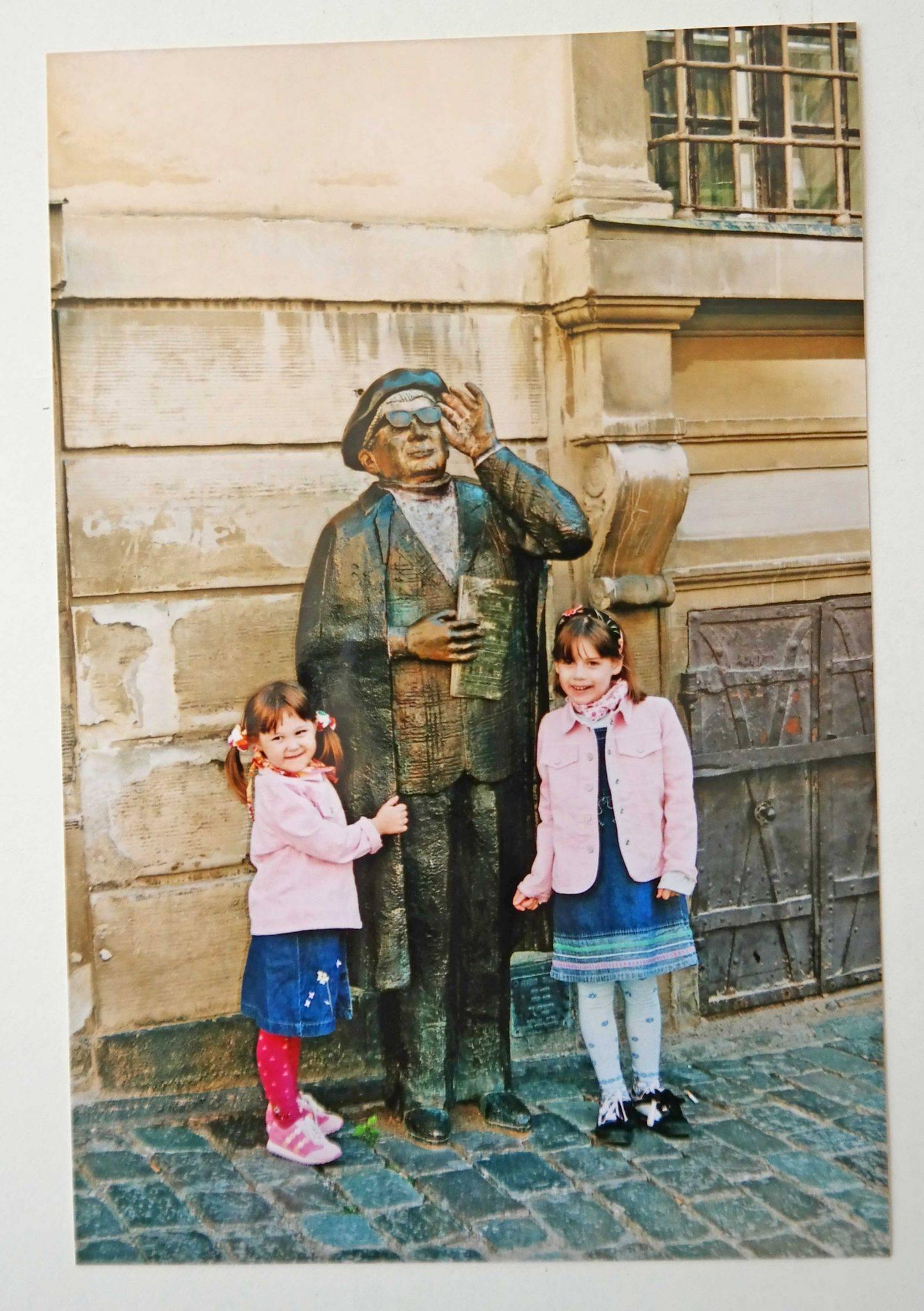 girls-in-stockholm-2005