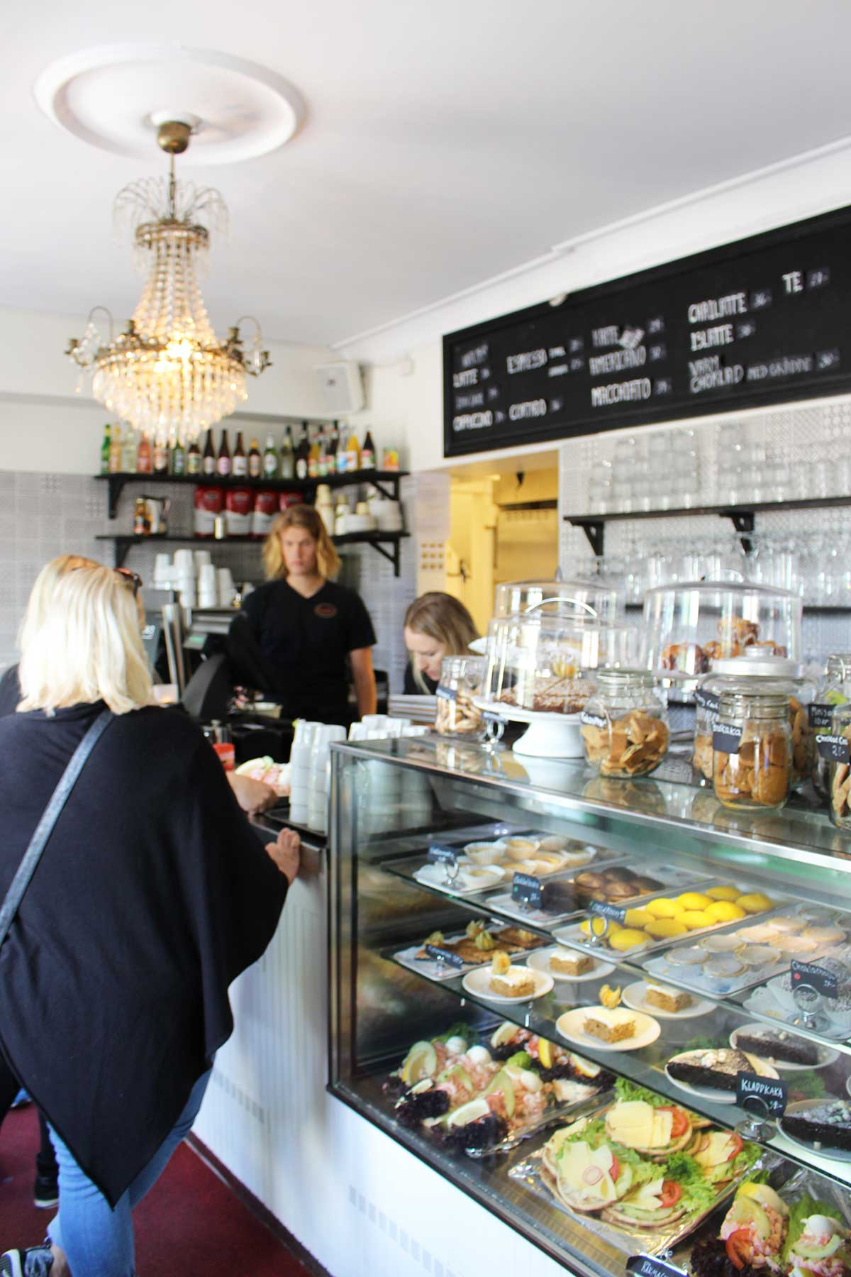 cafegardensociety