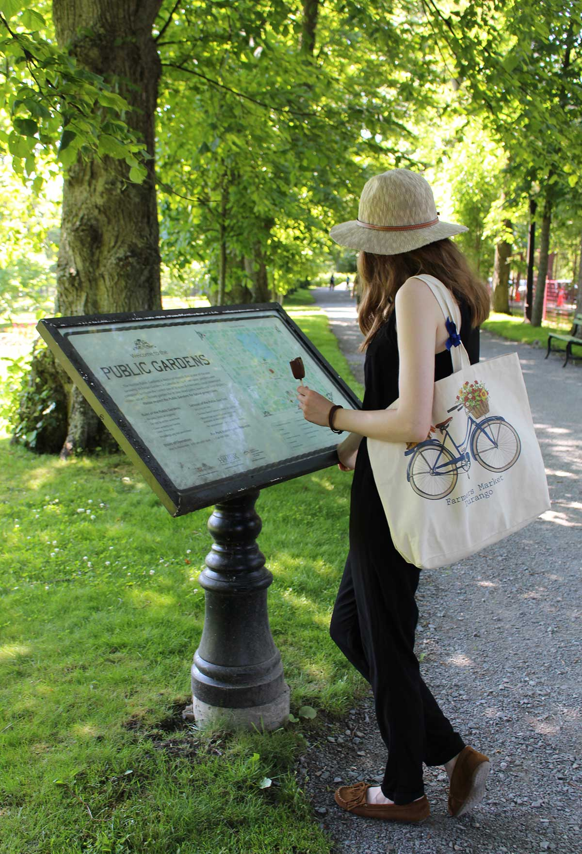 halifax-public-gardens-pictures