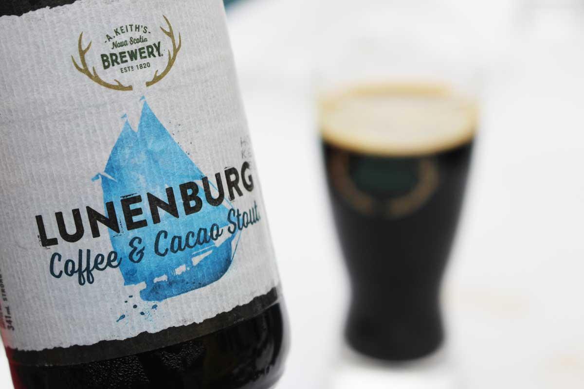 lunenburg-beer