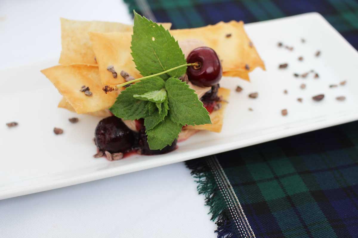 nova-scotia-dessert