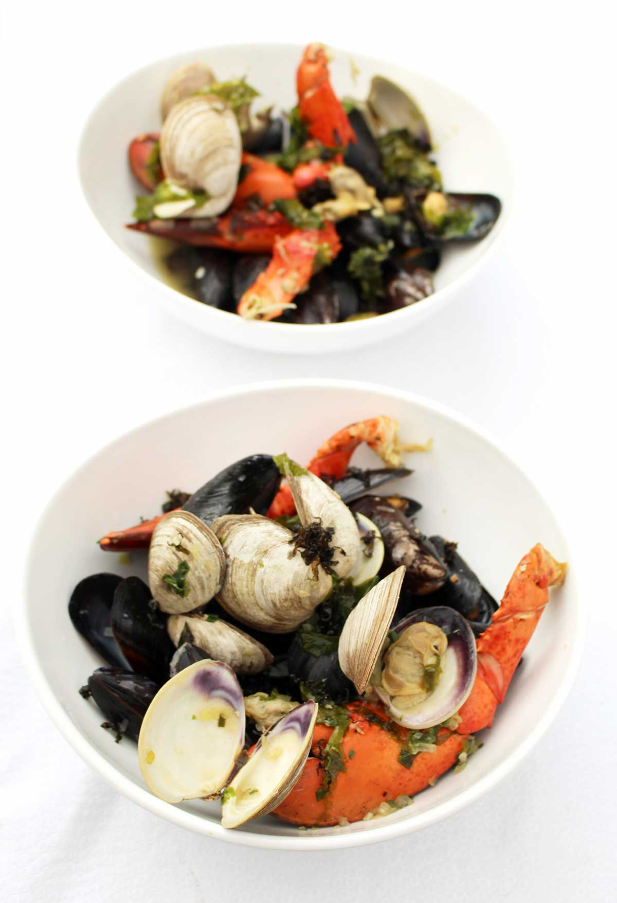 seafood-in-nova-scotia-with-dulse