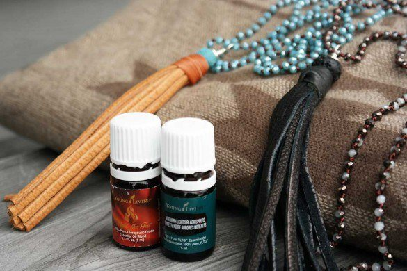 diffuser-jewelry-black-friday-cyber-monday-sale